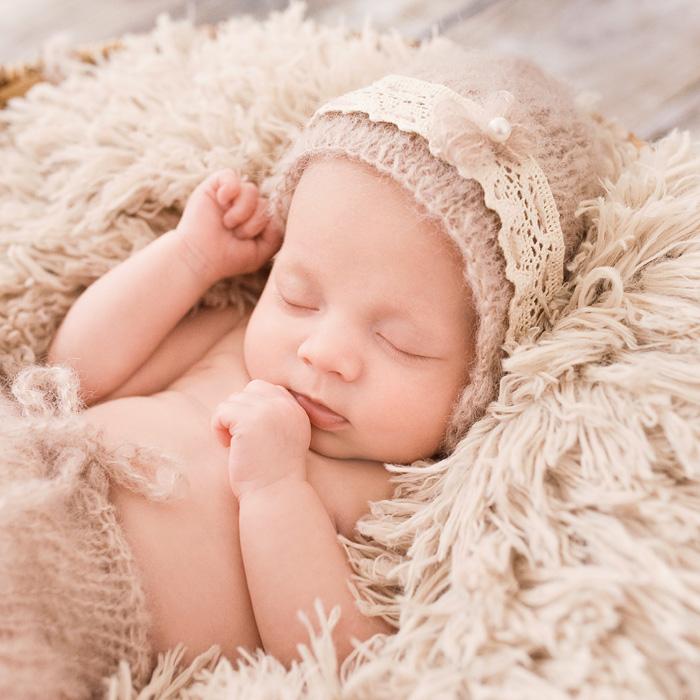 babyfotografin_heidelberg