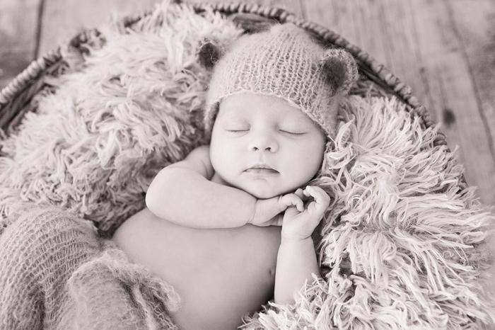 babyfotografin_weinheim