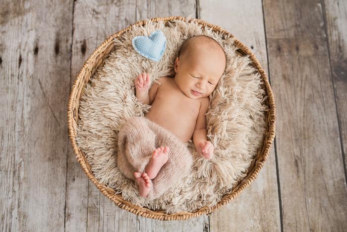 newbornshooting_heidelberg