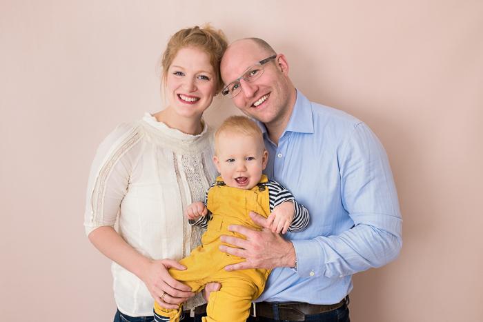 Familienbilder-Weinheim-2