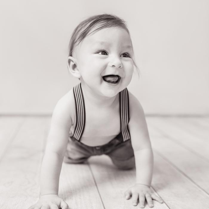 Babyfotos-Weinheim-1