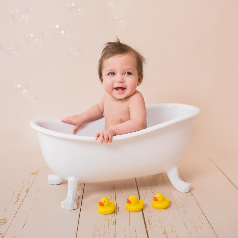 Babyfotos-Heidelberg-76